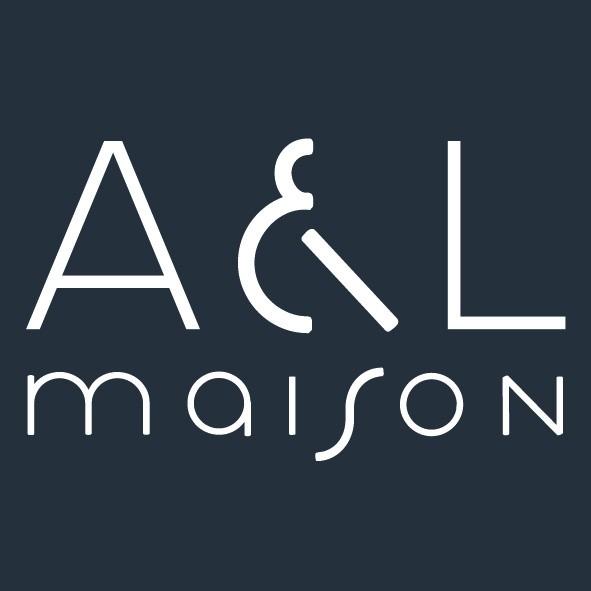 alcide_leonie logo